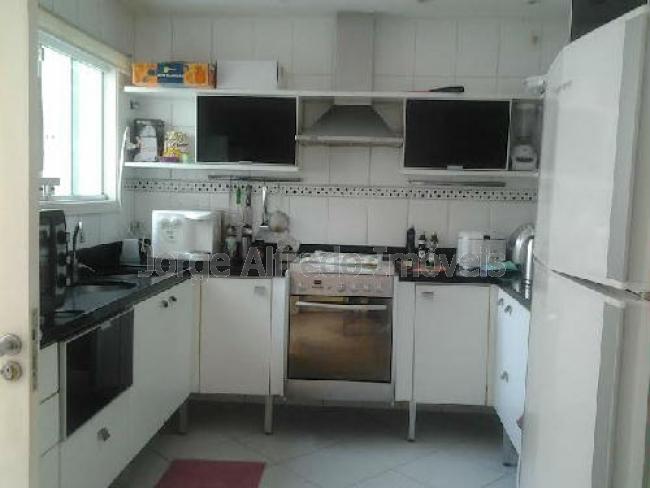 Foto 7 - Casa 3 quartos à venda Vargem Pequena, Rio de Janeiro - R$ 750.000 - JACA30005 - 8