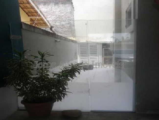 Foto 10 - Casa 3 quartos à venda Vargem Pequena, Rio de Janeiro - R$ 750.000 - JACA30005 - 11