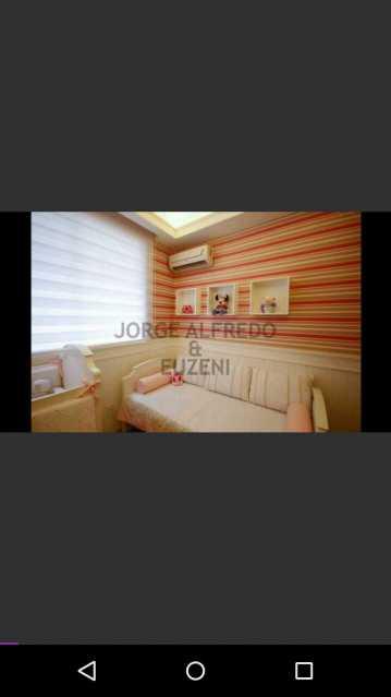 451094cb-6467-4759-85c3-27d7ac - LAGOA VENDE Apartamento todo decorado e de muito bom gosto e qualidade,com 2(duas)suites - JAAP20039 - 9
