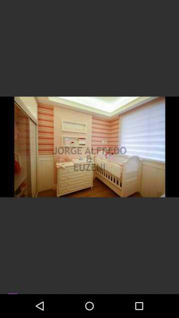 73983357-e94e-4877-bdd4-85777e - LAGOA VENDE Apartamento todo decorado e de muito bom gosto e qualidade,com 2(duas)suites - JAAP20039 - 7