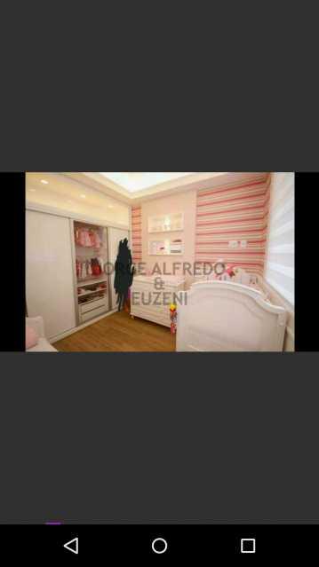 5fd2e8e8-22ee-4e11-8d5c-91e8a7 - LAGOA VENDE Apartamento todo decorado e de muito bom gosto e qualidade,com 2(duas)suites - JAAP20039 - 8