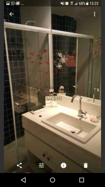 1ed6ee6a-64a6-4b72-b6ac-57d482 - LAGOA VENDE Apartamento todo decorado e de muito bom gosto e qualidade,com 2(duas)suites - JAAP20039 - 16