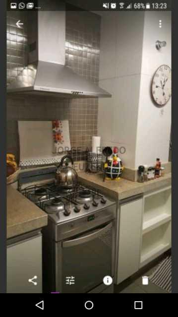 f259cb24-7632-4efa-8a5a-deef43 - LAGOA VENDE Apartamento todo decorado e de muito bom gosto e qualidade,com 2(duas)suites - JAAP20039 - 10