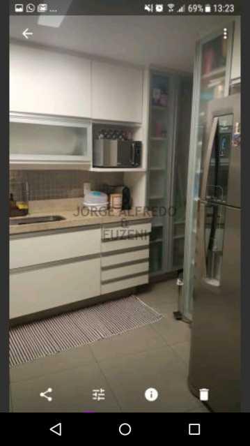 25fa5c7f-4499-4336-b6cb-5c9cd7 - LAGOA VENDE Apartamento todo decorado e de muito bom gosto e qualidade,com 2(duas)suites - JAAP20039 - 11