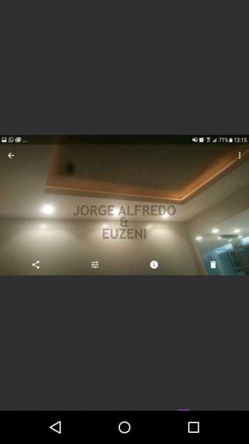 745b457c-dec7-4d2a-8bb0-49f442 - LAGOA VENDE Apartamento todo decorado e de muito bom gosto e qualidade,com 2(duas)suites - JAAP20039 - 4