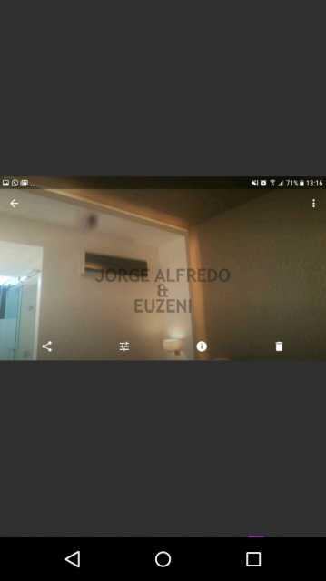 83f70cd7-00f7-4336-bbe3-f84819 - LAGOA VENDE Apartamento todo decorado e de muito bom gosto e qualidade,com 2(duas)suites - JAAP20039 - 5