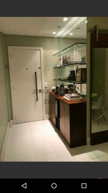 dc7449c1-afd2-4c50-9e16-549569 - LAGOA VENDE Apartamento todo decorado e de muito bom gosto e qualidade,com 2(duas)suites - JAAP20039 - 13