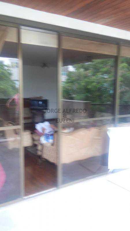 20161123_141306 - Barra da Tijuca - Rua Aldo Bonadei . - JAAP30039 - 6