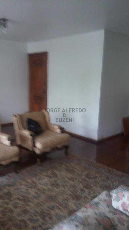 20161123_141343 - Barra da Tijuca - Rua Aldo Bonadei . - JAAP30039 - 9