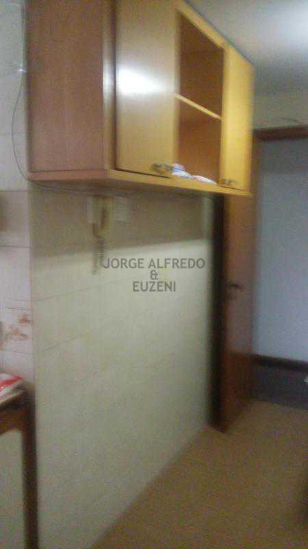 20161123_141435 - Barra da Tijuca - Rua Aldo Bonadei . - JAAP30039 - 13