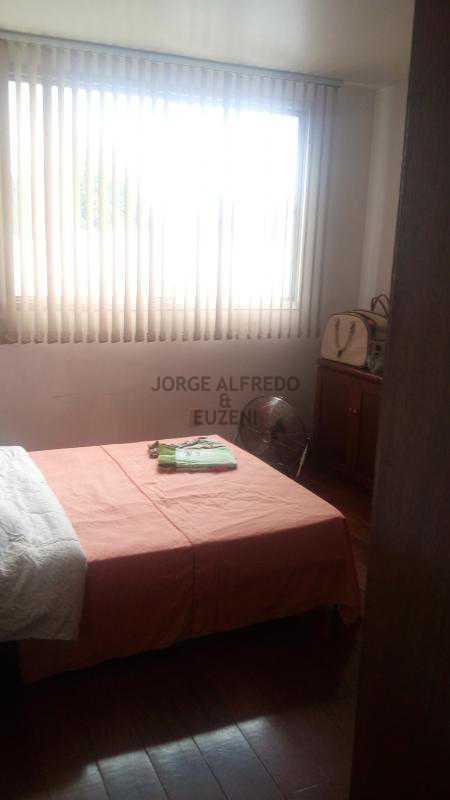 20161123_141615 - Barra da Tijuca - Rua Aldo Bonadei . - JAAP30039 - 15