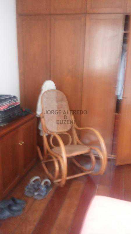 20161123_141635 - Barra da Tijuca - Rua Aldo Bonadei . - JAAP30039 - 16