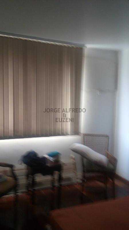 20161123_141726 - Barra da Tijuca - Rua Aldo Bonadei . - JAAP30039 - 18