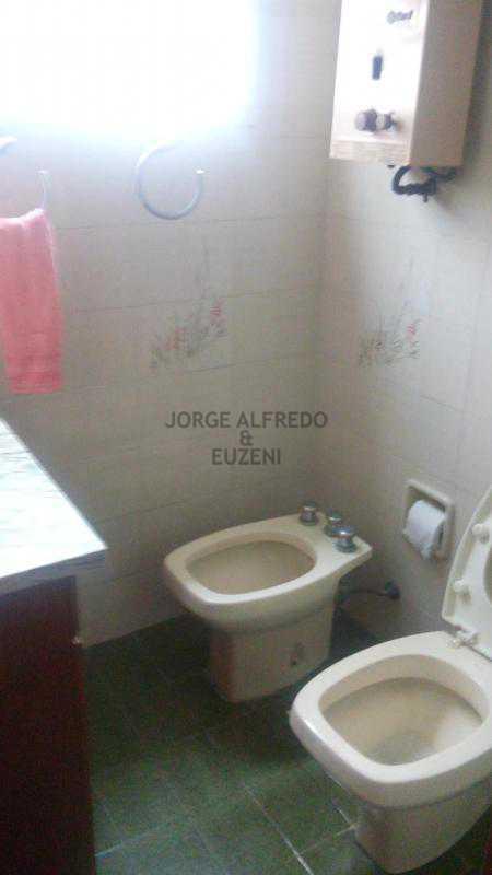 20161123_141814 - Barra da Tijuca - Rua Aldo Bonadei . - JAAP30039 - 20
