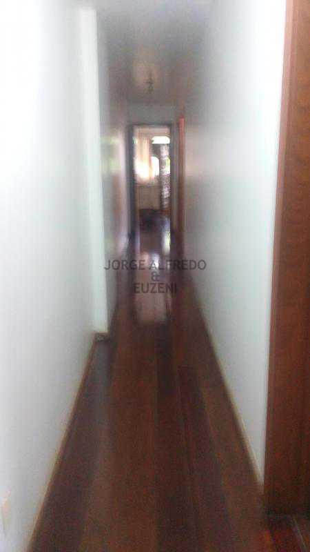 20161123_141830 - Barra da Tijuca - Rua Aldo Bonadei . - JAAP30039 - 21