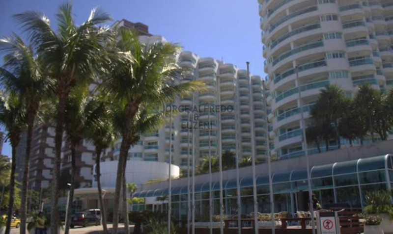 WhatsApp Image 2021-09-24 at 1 - FLAT À VENDA SHERATON HOTEL - JAFL10005 - 3
