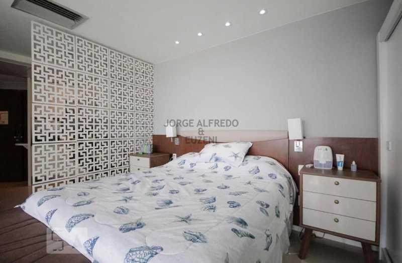 WhatsApp Image 2021-09-24 at 1 - FLAT À VENDA SHERATON HOTEL - JAFL10005 - 10