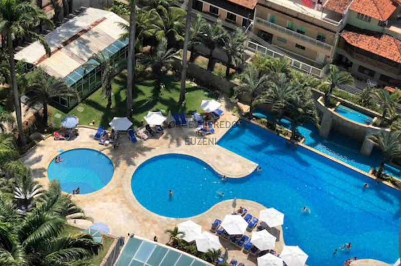 WhatsApp Image 2021-09-24 at 1 - FLAT À VENDA SHERATON HOTEL - JAFL10005 - 16