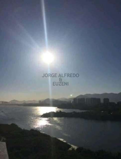 WhatsApp Image 2018-01-22 at 1 - Cobertura 4 quartos à venda Barra da Tijuca, Rio de Janeiro - R$ 2.000.000 - JACO40005 - 1