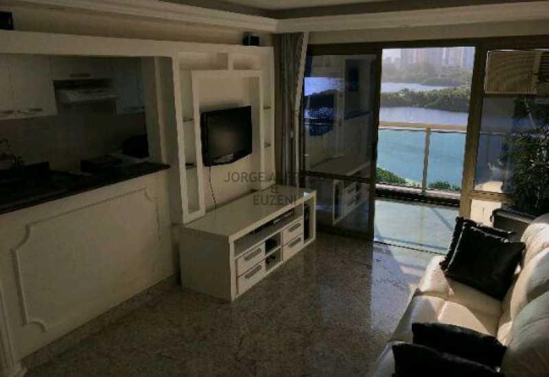 WhatsApp Image 2018-01-22 at 1 - Cobertura 4 quartos à venda Barra da Tijuca, Rio de Janeiro - R$ 2.000.000 - JACO40005 - 5