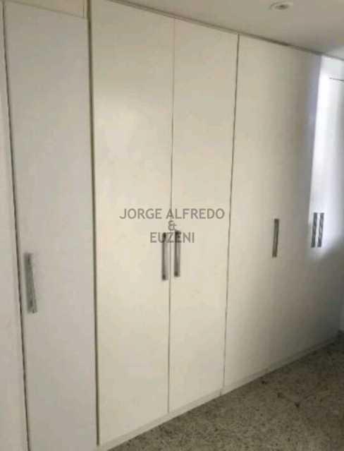WhatsApp Image 2018-01-22 at 1 - Cobertura 4 quartos à venda Barra da Tijuca, Rio de Janeiro - R$ 2.000.000 - JACO40005 - 11