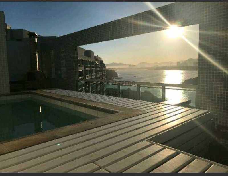 WhatsApp Image 2018-01-22 at 1 - Cobertura 4 quartos à venda Barra da Tijuca, Rio de Janeiro - R$ 2.000.000 - JACO40005 - 16