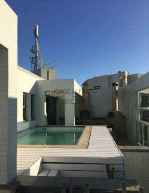 WhatsApp Image 2018-01-22 at 1 - Cobertura 4 quartos à venda Barra da Tijuca, Rio de Janeiro - R$ 2.000.000 - JACO40005 - 17