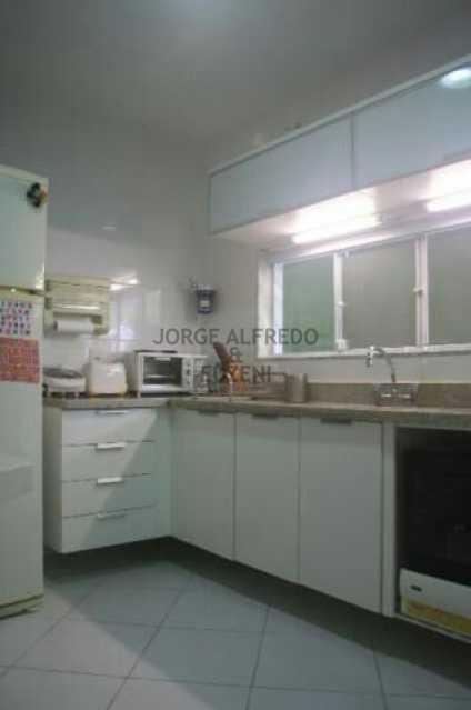42ead9fc-4033-48ba-8fe6-5afd0f - V.PEQUENA Linda casa em condomínio fechado - JACN30016 - 13