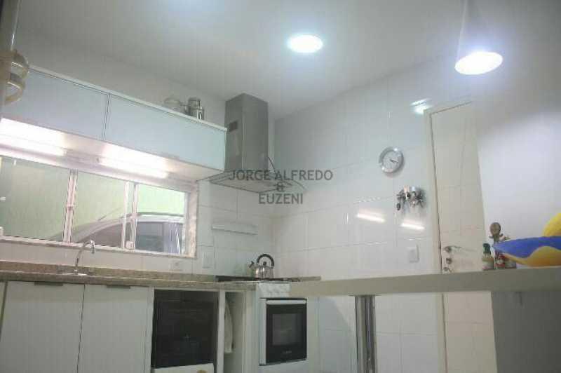 06644f84-4fe3-4840-a85c-cd6ce3 - V.PEQUENA Linda casa em condomínio fechado - JACN30016 - 14