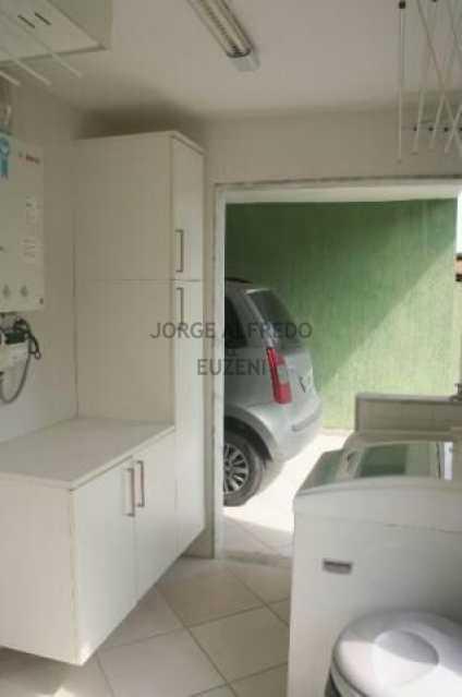 f213d3e1-4588-4870-bbd1-defa39 - V.PEQUENA Linda casa em condomínio fechado - JACN30016 - 16