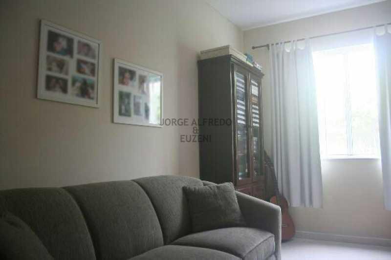a229894c-9a15-492e-ace6-b50f59 - Vargem Pequena Linda casa - JACN30047 - 6