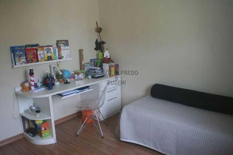 2e49d845-1098-46e5-8d94-7c6df7 - Vargem Pequena Linda casa - JACN30047 - 9