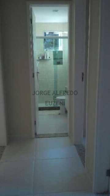 6a08aecc-af54-4008-baaf-7d7004 - Casa Vargem Grande - JACN30009 - 9