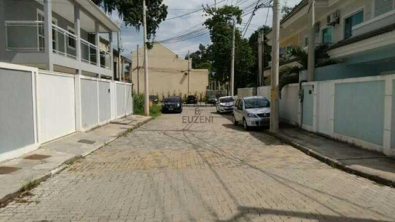 21a05daa-b503-4903-b985-110248 - Casa Vargem Grande - JACN30009 - 21
