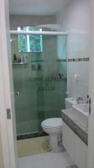 147babda-b3e1-44fb-b52f-367c35 - Casa Vargem Grande - JACN30009 - 16