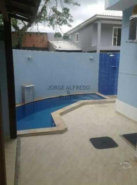 476d3c23-00b0-41fa-878e-27354d - Casa Vargem Grande - JACN30009 - 5