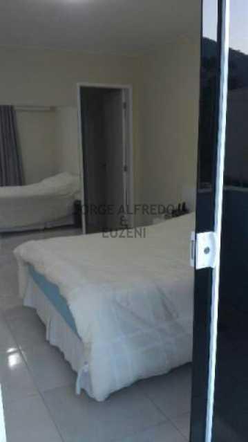 9607bf00-4330-48a1-9975-310922 - Casa Vargem Grande - JACN30009 - 13