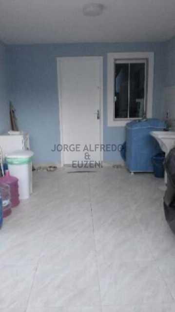 11355d18-a66a-46c2-bffe-6d403b - Casa Vargem Grande - JACN30009 - 20