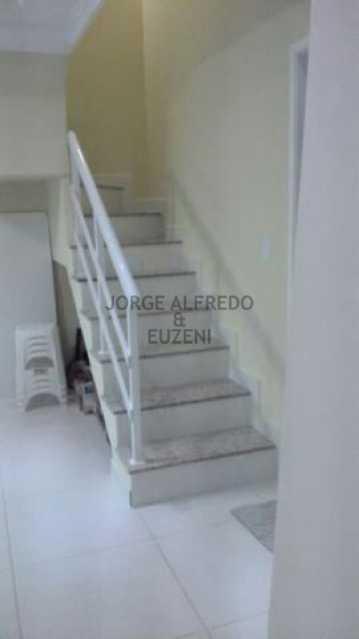 ba59949e-3202-49d2-9f70-417d0f - Casa Vargem Grande - JACN30009 - 7
