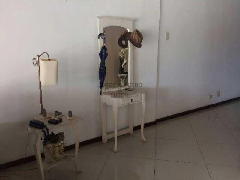 5fea1297-8e4a-490e-83a1-85f106 - Cobertura Barra da Tijuca - JACO30008 - 12