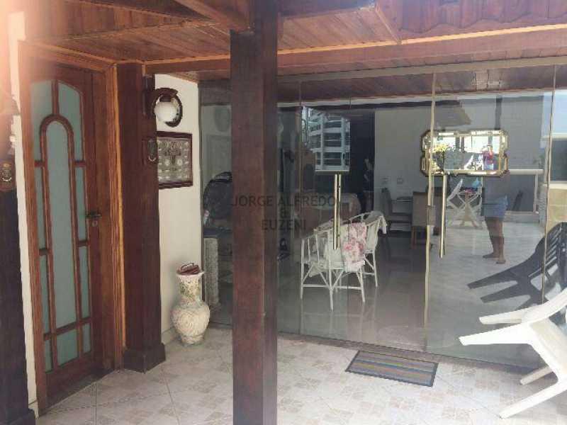 34bb10dd-a117-4cec-8947-751111 - Cobertura Barra da Tijuca - JACO30008 - 8