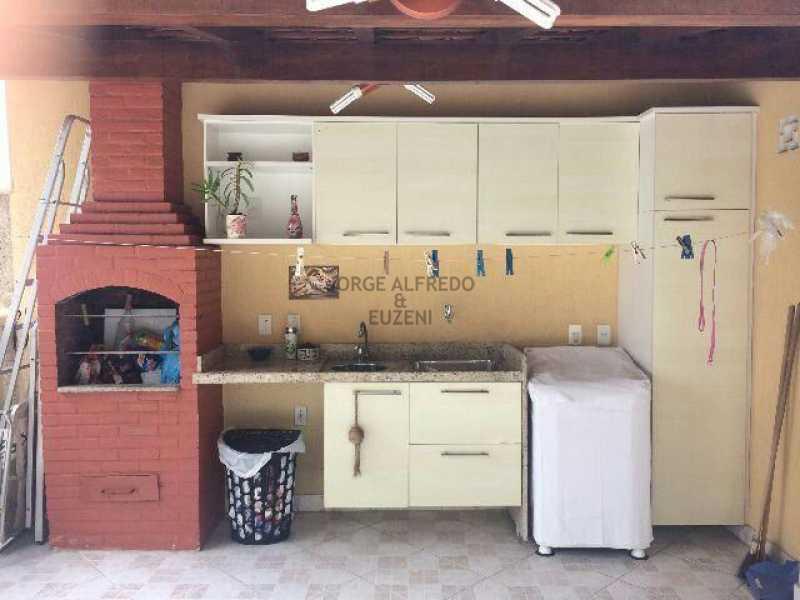 81ec6cb9-e002-4621-956b-8bb956 - Cobertura Barra da Tijuca - JACO30008 - 19