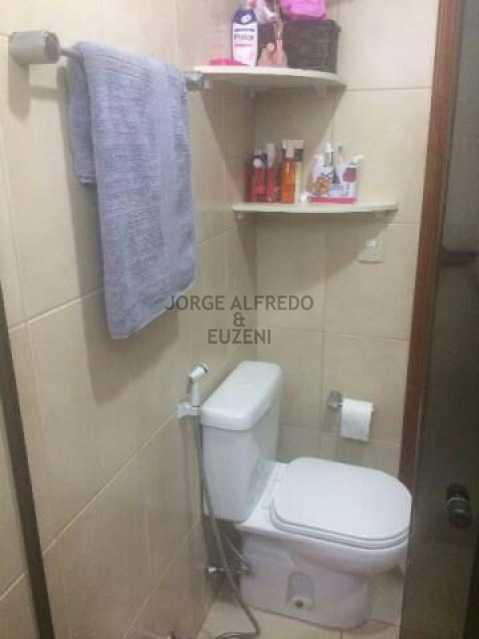 aac6e055-0765-4f03-9b2c-7b2d33 - Cobertura Barra da Tijuca - JACO30008 - 18