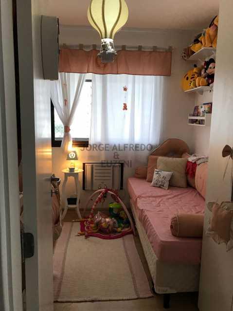 1ed6374b-a2d5-4e97-a0b2-002aa5 - Le Quartier Vert - Recreio Dos Bandeirantes . - JAAP20047 - 11