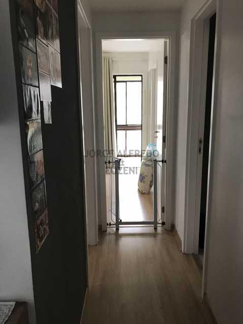 813642c1-fbe1-45ea-aba7-2d831d - Le Quartier Vert - Recreio Dos Bandeirantes . - JAAP20047 - 15