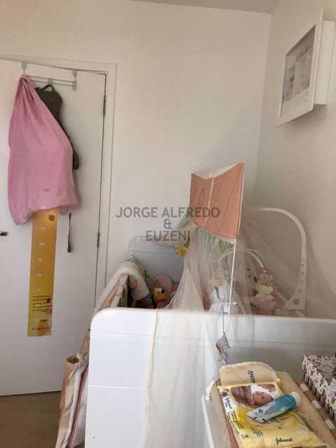 59241416-deb6-4456-b2f8-1de6b3 - Le Quartier Vert - Recreio Dos Bandeirantes . - JAAP20047 - 12