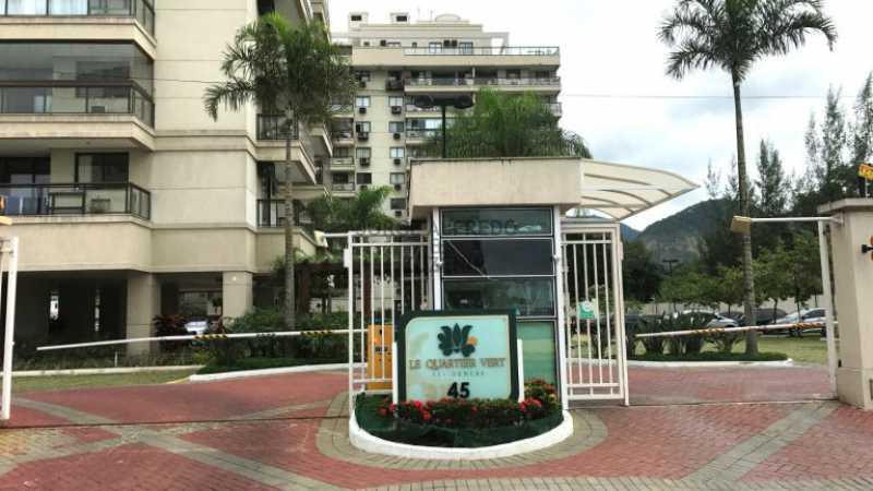 IMG_3996-Large-768x432 - Le Quartier Vert - Recreio Dos Bandeirantes . - JAAP20047 - 1