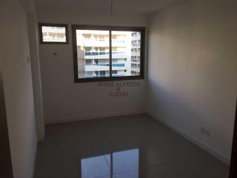 0de38af8-1c13-4be6-a7d8-a6a31c - Park Premium Recreio Residences - JAAP30051 - 3