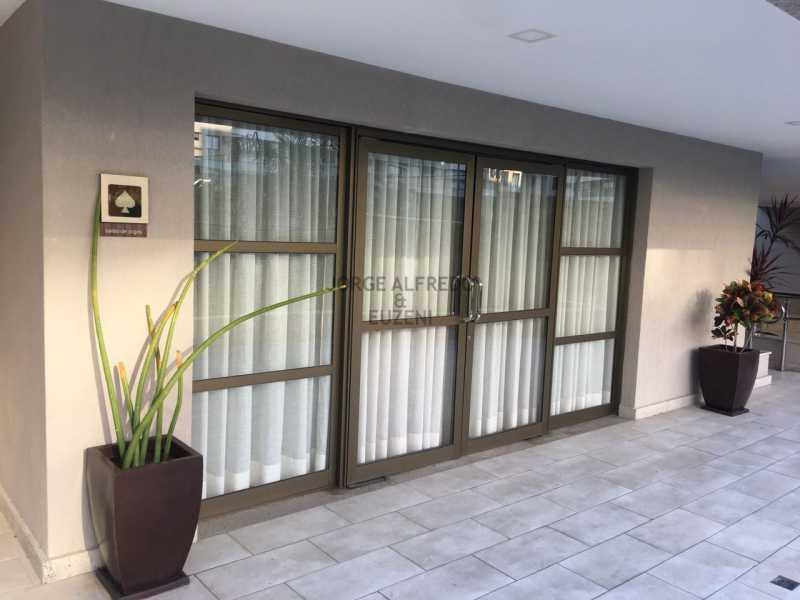 2df693ea-2f23-4d54-b3bd-b09599 - Park Premium Recreio Residences - JAAP30051 - 4