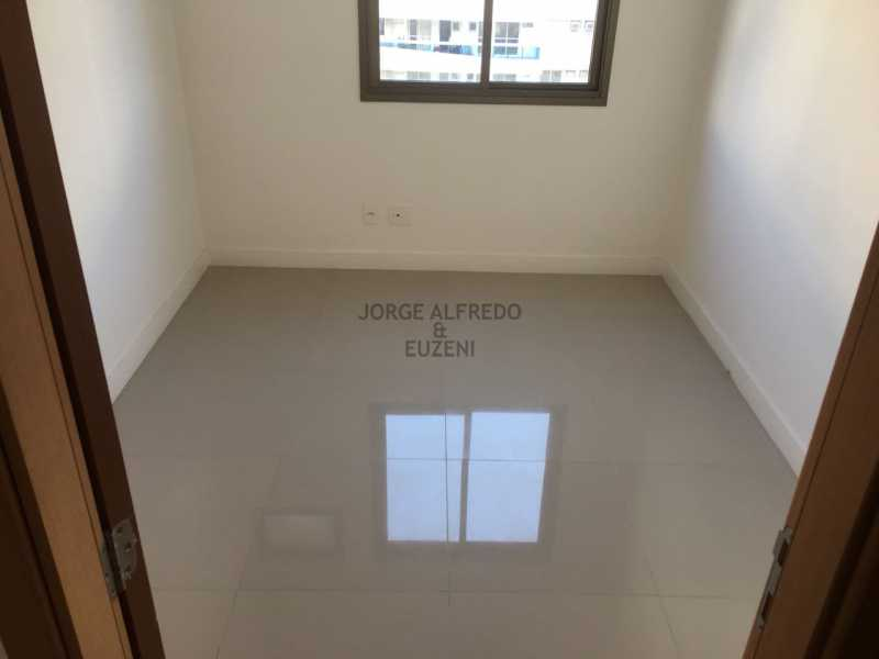 5f5e9c98-95d2-41ba-8f5e-b28c01 - Park Premium Recreio Residences - JAAP30051 - 9